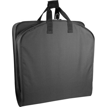 Siga em frente Garment Dress Suit Carrier Bag