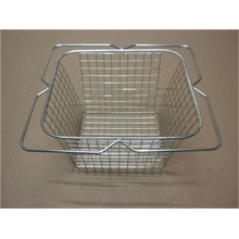 Woven Mesh Medical Disinfection Baskets