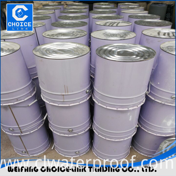 waterproofing coating1