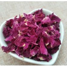 Rose Tea Flower Herbal Tea Wholesale Rose Flower