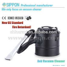 Hot sell ash vacuum cleaner with NEW GS, CE , ROHS,certificate high quality
