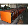 Heavey deber módulo de tres fases IGBT 500 amperios MMA inversor máquina de soldadura de arco