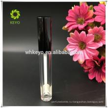 Оптовая блеск для губ упаковка жидкая помада контейнер пустой макияж жидкий корректор ламповый