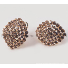 Fashion Retro Design Earrings