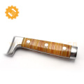 Japanese vg 10 damascus stainless steel chef kitchen knife