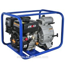 Bomba de agua SCHP80 223cc 7.5HP 28m