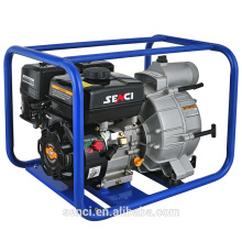 SCHP80 223cc 7.5HP 28m water pump