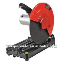 De alta calidad 355mm 2000w Cut-off de la máquina