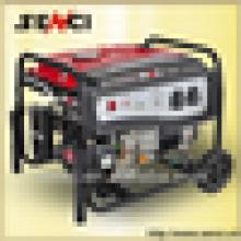 Chinesischer SC5000-I 50Hz 4500 W Benzin-Generator