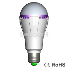 5W LED Bulbs (LC-QP002)