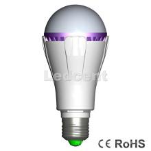 5W lâmpadas LED (LC-QP002)