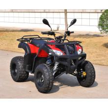 Moto 200cc Utility Quad-Bike ATV für Farm (MDL 200 AUG)