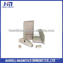 Smco / индивидуальный спеченный магнит smco / суперсильные магниты