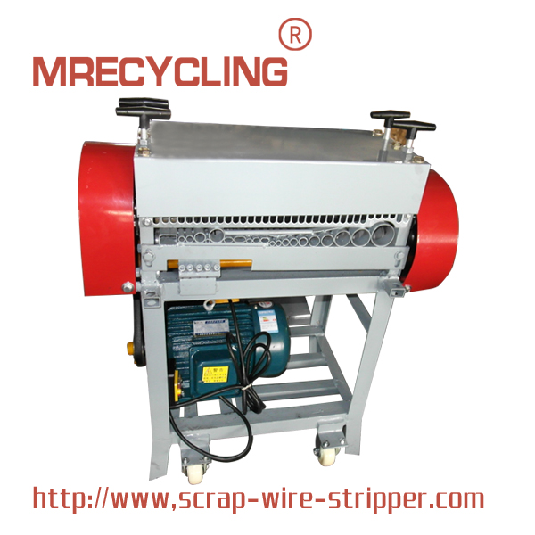 recycle machines for sale