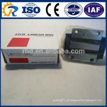 Guia linear para a máquina de gravura LWHT25C1BHS2