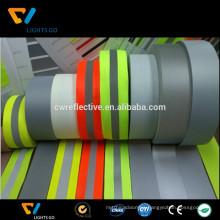 reflective tape 3m adhesive / reflective tape dot / reflective tape dot-c2