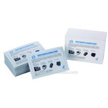 Kit de nettoyage de l'imprimante compatible Evolis A5002 (prix usine direct)