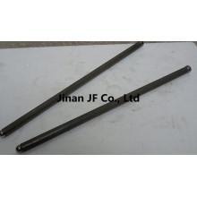 C84AB-5S5918+A Shanghai Diesel Valve Push Rod