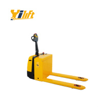 1.5t china mini electric pallet truck for sale