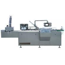 Máquina de empaquetado automática de los productos del pesticida, máquina de encuadernación automática