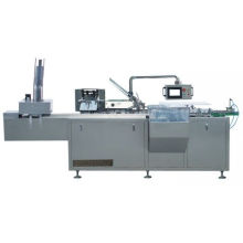 Pesticide Products Automatic Packaging Machine, Automatic Cartoning Machine