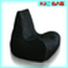 Waterproof fabric outdoor bean bag chair