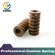 Die Spring for Injection Mould (standardparts of Japan, USA)