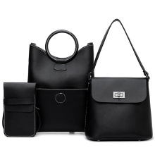 High End Wholesale Neoprene Beach Tote Bag Handbag