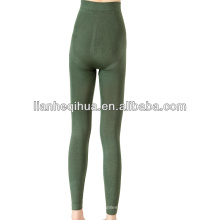 2014 new design long johns