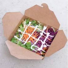 ПВА для упаковки сухих пищевых продуктов