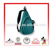Bolsas de escuela al aire libre mochila hombro mochila bolsa de viaje mochila para hombres y mujeres