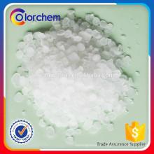 Resina de revestimento de resina de aldeído SH-A81