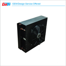 Copeland Water Cooled Condensers For Water Cooling System