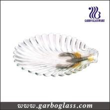 Placa de vidro (GB1723X / P)