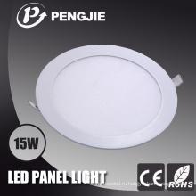 Энергосберегающие высокое качество светодиодные панели (PJ4030)
