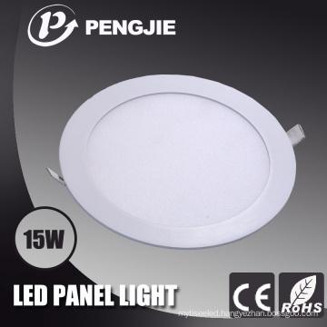 Energy Saving Top Quality LED Panel Light (PJ4030)