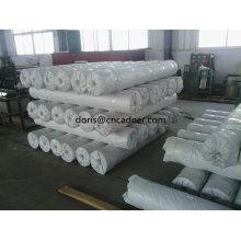 ISO Standard Wasserdichte PVC Fisch Teich 1,5mm Geomembran