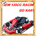 2015 NEW 125 CC RACING BUGGY
