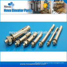 best price elevator anchor bolt