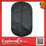 Customize Non Woven Suit Cover