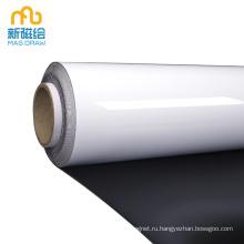 Roll Up Dry Erase Whiteboard Магнитный лист