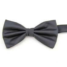 Cotton Classic Decorative Pattern Bow Tie, Custom Bow Tie