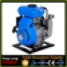 Bomba de agua 3KW con trabajo estable eficiente de Tenglong