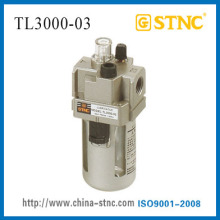 Air Lubricator Tl3000-03/02
