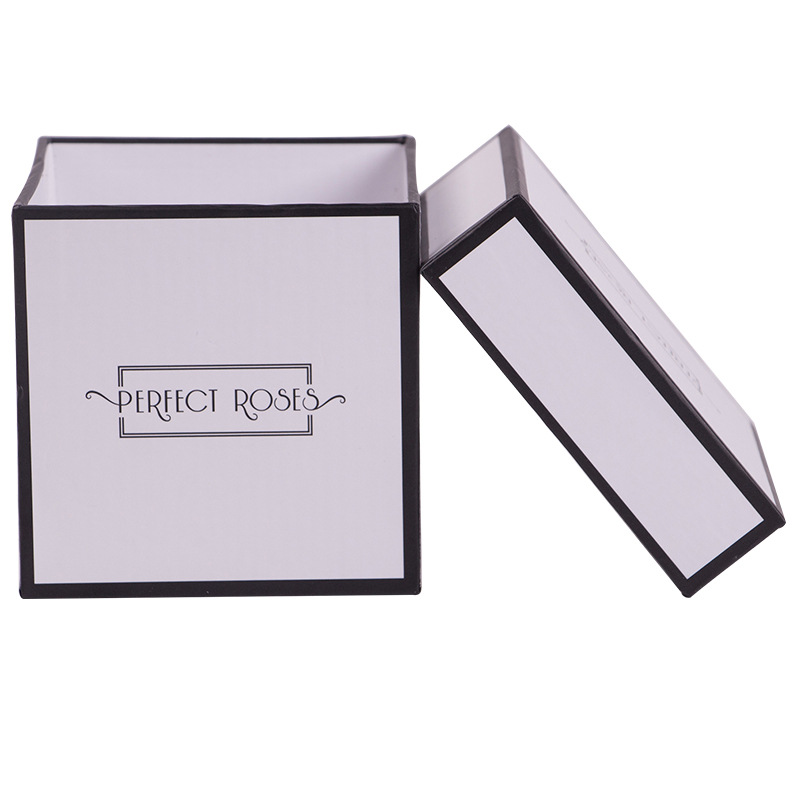 square_flower_gift_box_zenghui_paper_packaging_company_10 (5)