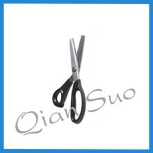 Вышивальная машина запасные части кружева ножницы