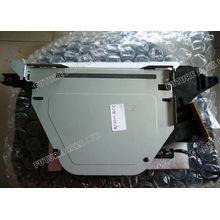 Buy Good Quality Laser Scanner Unit For Hp4600 Scanner Hp 4600 Original 95% New And Second Hand Cheap Competitive Price