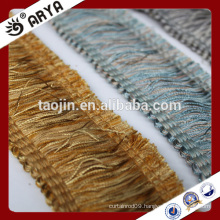 2016 Stock Product Great Sale for Home and Decor of Bullion Trims Tassel Fringes