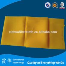 Tissu d'impression en sérigraphie polyester 43t
