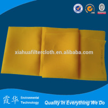 43t polyester screen printing mesh fabric